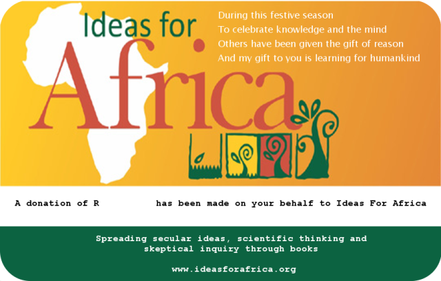 ideas_for_africa_2012_gift_card